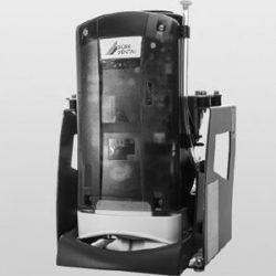 CA-4-Amalgam-Separator-with-standard-connections