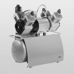 Quattro-Compressor-with-Membrane-Drying-Unit-Durr18-5452-51