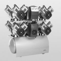 Quattro-P-20-Compressor-with-Membrane-Drying-Unit-and-electronic-control-(network-compatible)-Durr18-4852-54