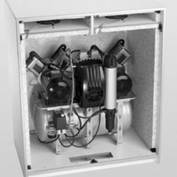 Wooden-Cabinet-ventilated-using-an-electrically-controlled-fan