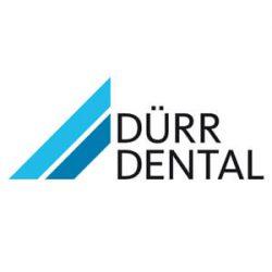 Durr-Main-Image