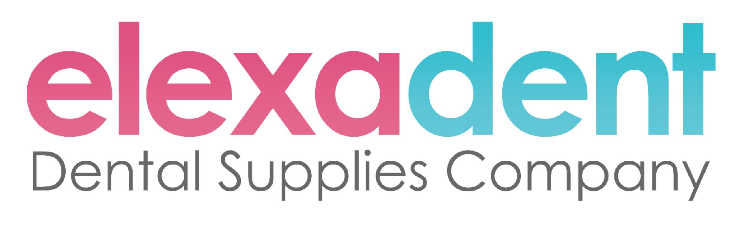 Elexadent-Logo