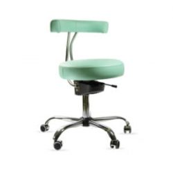 Spinergo Medical Chair