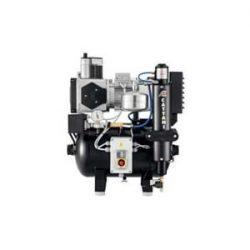Cattani AC100 Includes: