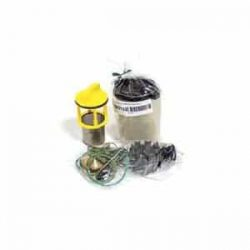 Cattani Micro Smart - Complete Kit SERVICE KITS - SUCTION SYSTEMS