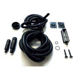 Cattani Pneumatic Manifold Black (SERV55B) SERVICE KITS - PNEUMATIC MANIFOLDS
