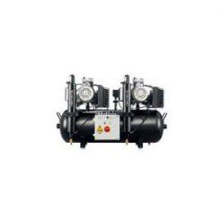 Cattani AC600 Includes: