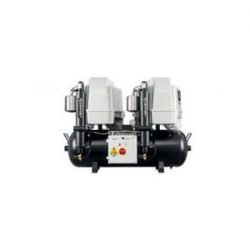 Cattani AC600Q Includes: