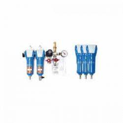 Cattani Upgrade Kit Oil-Free COMPRESSORS