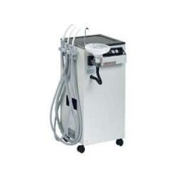 Cattani MOBILE SUCTION SYSTEMS 1 SURGERY - Aspi Jet
