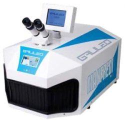 WELDING - Galileo - Laser GALILEO BEAM 70