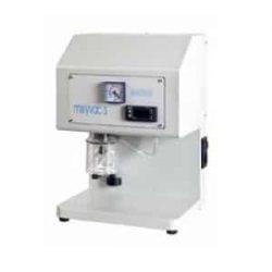 MIXING - Mixyvac S - Mixer MIXYVAC S