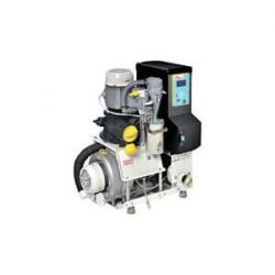 Cattani Suction Pumps