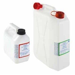 BLASTING - Abrasives - Aluminium oxides (Al2O3) Mesh 150 (95_)