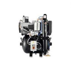 Cattani AC300 Includes: